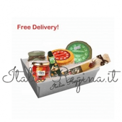 gift 2 1 250x250 - Italian Food Gift Set - Appetizer