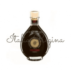 due vittorie 250x250 - Balsamic Vinegar  Due Vittore Oro  - 250 ml