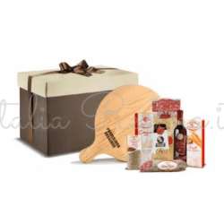 hamper big 250x250 - Italian Food Hamper big - Sapori Artigianali