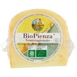 Italian Pecorino (BIO) - Alival GROUP