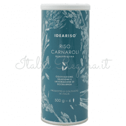 ideariso 1 250x250 - Italian Superfino Carnaroli rice