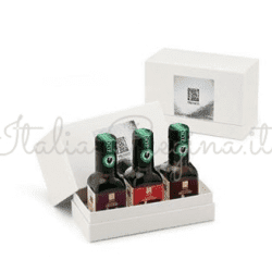 pruneti 2 250x250 - Chianti Extra Virgin Olive Oil Gift box 3 x 100 ml - Pruneti