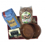 Pasta and Beans Hamper