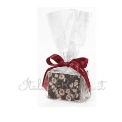 rinaldi 1 250x250 - Casa RInaldi Soft Nougat with Hazelnuts