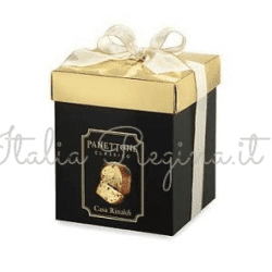 rinaldi 3 250x250 - Casa Rinaldi Classic Panettone