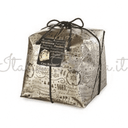 rinaldi 5 250x250 - Casa Rinaldi Multi-font Gift Wrapped Classic Panettone