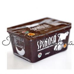 spinosa 250x250 - Italian Mozzarella (Mozzarella Bufala Campana DOP)  - Spinosa