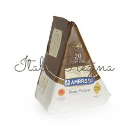 grana 3 250x250 - Italian Grana Padano 20 months