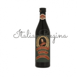 10 aceto 250x250 - Balsamic Vinegar (Organically Grown Grapes) - Aceto Balsamico del Duca