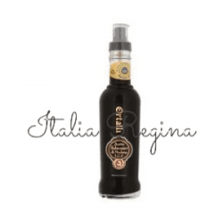 3 aceto 250x250 - Balsamic Vinegar (Modena IGP) - Ortalli