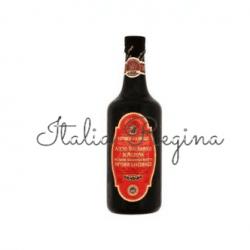 5 aceto 250x250 - Balsamic Vinegar (Modena IGP) - Fattorie Giacobazzi