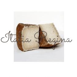pecorino 4 250x250 - Italian Pecorino (Matured PDO) - Pecorino Toscano