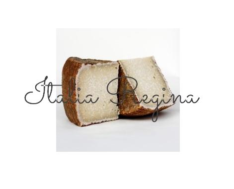 pecorino 4 - Italian Pecorino (Matured PDO) - Pecorino Toscano