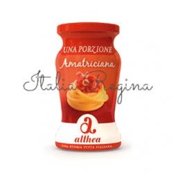 amatricina 250x250 - Ammatriciana Tomato Sauce Althea