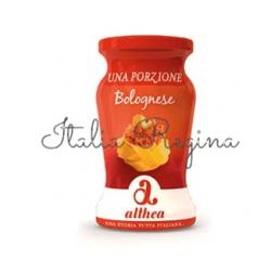 bolognese 250x250 - Bolognese Sauce Althea