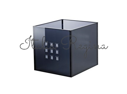 box nera - Black Box Food Hamper