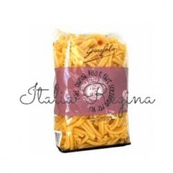 caserecce 250x250 - Italian Pasta Gluten Free Casarecce - Garofalo