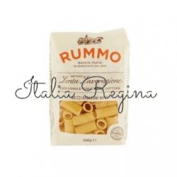 rummo 2 250x250 - Mezzi Rigatoni Italian Pasta Rummo