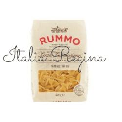 rummo 3 250x250 - Farfalle Italian Pasta Rummo
