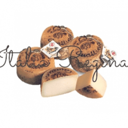 "la cavallina 250x250 - Italian Cheese ""La cavallina"""