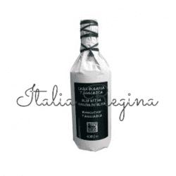 olio casa taggiasca 1 250x250 - Italian Extra Olive Oil Taggiasca Casa Olearia  -  750 ml