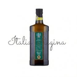 olio cicalino 250x250 - Italian Tuscany  Extra Olive Oil Il Cicalino - 750 ml