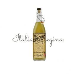 olio il grezzo 250x250 - Italian Extra Olive Oil Unfiltered Costa D'Oro -  750 ml