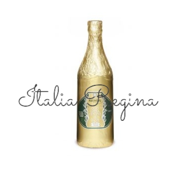 olio raineri gold - Italian Extra Olive Oil Taggiasca Raineri -  500 ml