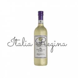olio venturino 250x250 - Italian Extra Olive Oil Taggiasca Venturino -  250 ml