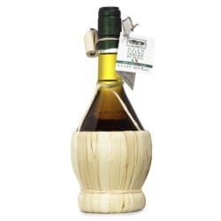 Extra virgin olive oil flask