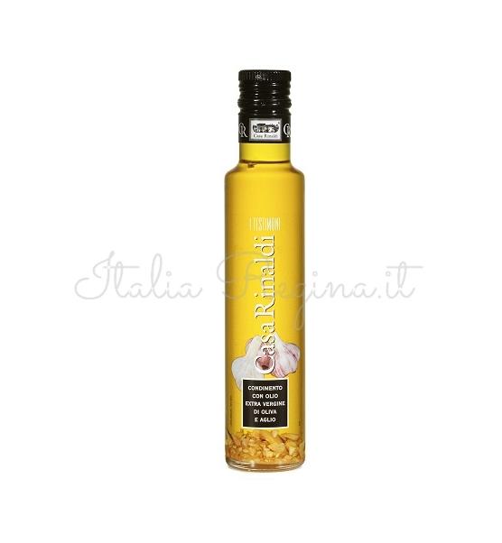 italian extra virgin oil