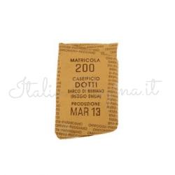 parmesan 250x250 - Parmesan Parmigiano Reggiano (24 months) 750 gr - Dotti