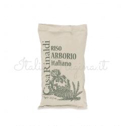 arborio 250x250 - Arborio Rice 1kg - Casa Rinaldi