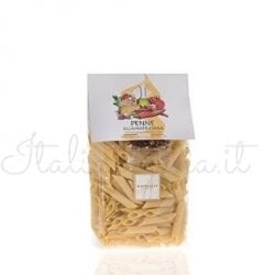 Raffaelli Penne Pasta with Amatriciana Seasoning