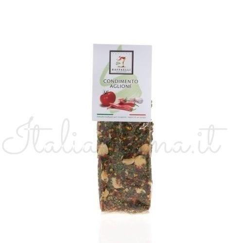 """Italian Seasoning """"Aglione"""" - Raffaelli"""