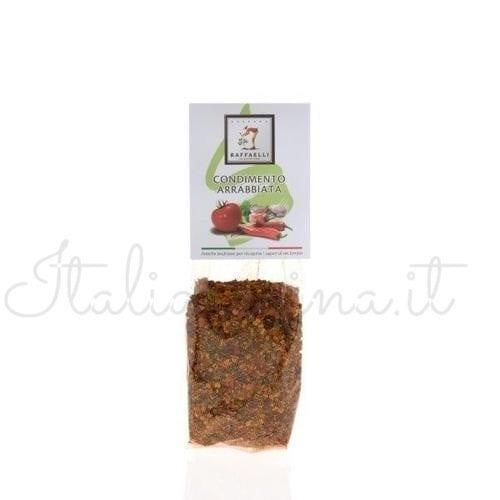 """Italian Seasoning""""Arrabbiata"""" - Raffaelli"""