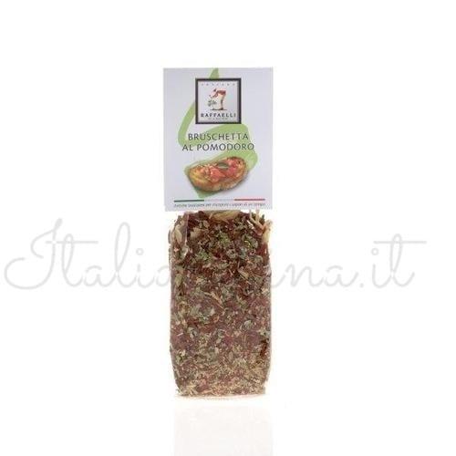 Bruschetta Seasoning Pack