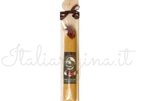 Italian Food Gift Set - Appetizer