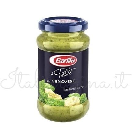 Italian Food Gift Set - Pasta