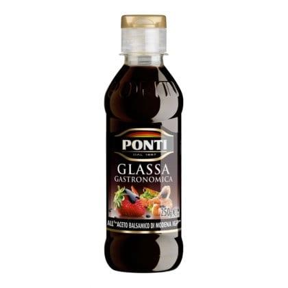 p 226 ponti glaze balsamic vinega  85419.1439494087.1280.1280 - Balsamic Vinegar Glaze - Ponti