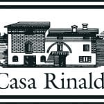 logo casa rinaldi 2 150x150 - Black Pearls Of Balsamic Vinegar Of Modena IGP