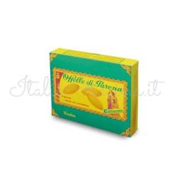 offelle monoporzione 250x250 - Offelle di Parona Italian biscuits