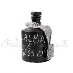 aceto2 250x250 - Balsamic Vinegar Board - Alessandro Biagini
