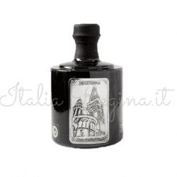 aceto3 250x250 - Balsamic Vinegar Postcard - Alessandro Biagini