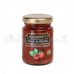 """agro1 250x250 - Cherry Tomato """"Pane & Pasta"""" - Agromonte"""