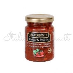 "agro2 250x250 - Cherry Tomato and Hot Pepper ""Pane & Pasta"" - Agromonte"