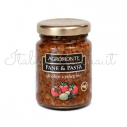 "agro3 250x250 - Olives And Cherry Tomato ""Pane & Pasta"" - Agromonte"