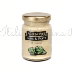 "agro5 250x250 - Sicilian Artichokes ""Pane & Pasta"" - Agromonte"