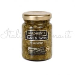 "agro6 250x250 - Asparagus ""Pane & Pasta"" - Agromonte"