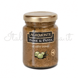 "agro8 250x250 - Green Olives ""Pane & Pasta"" - Agromonte"
